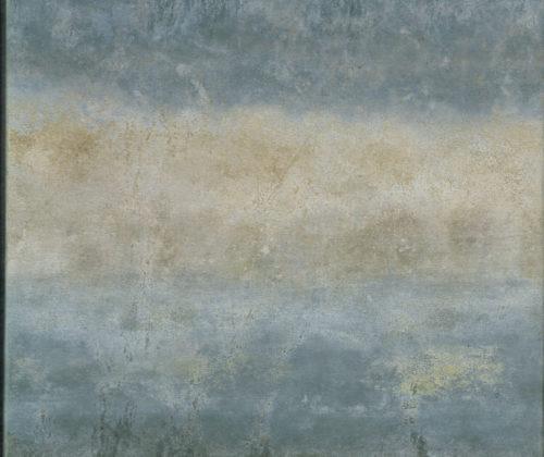 CATRY PASCAL – Sables mouvants (2018)