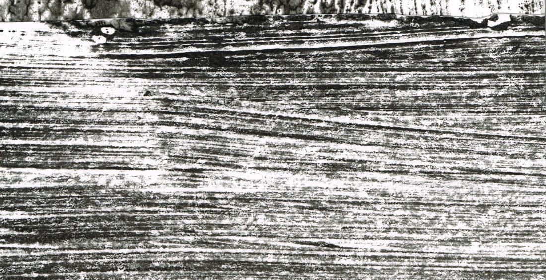 COURTOIS LACOSTE Isabelle – Les falaises (2019)