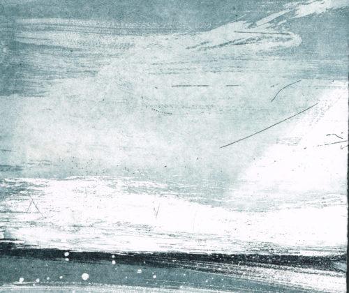 MARES Marie-Clémentine – De terre et d'eau