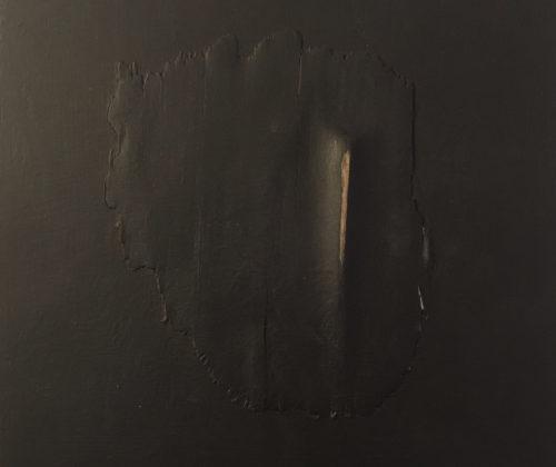 PERON GAEL – Koad livet ha medium (2018)