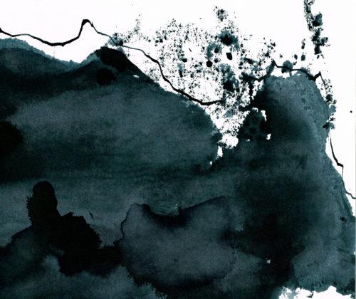 VINCON Jerome – Paysage 1 mai 2019