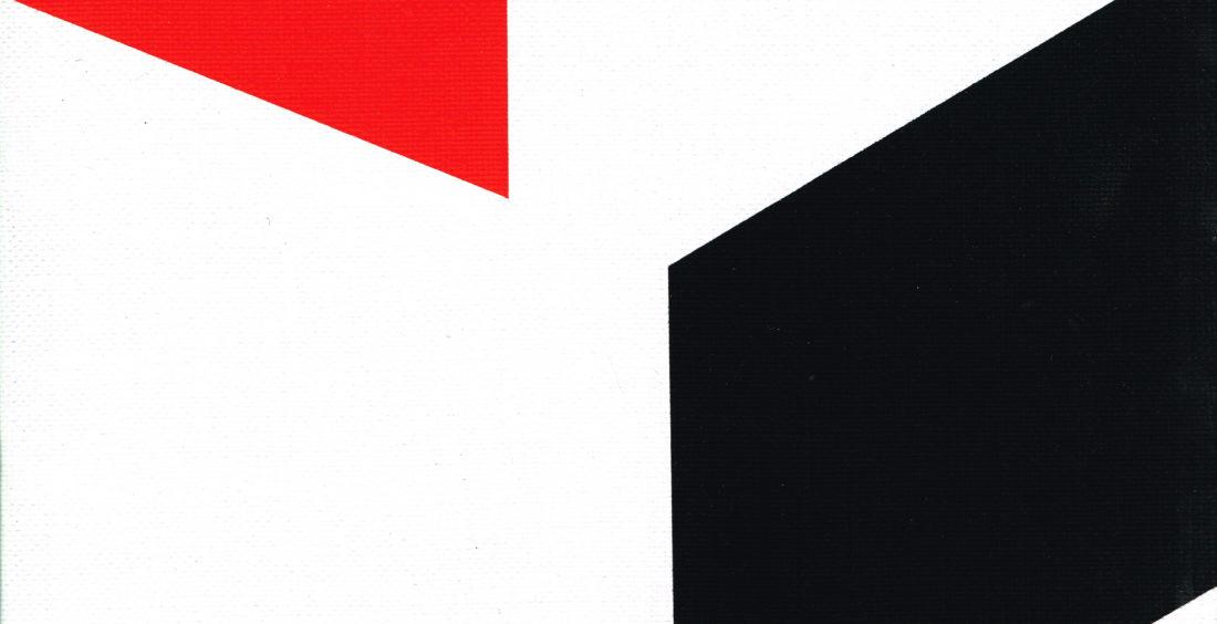 DELNAU – N°395 (2019)
